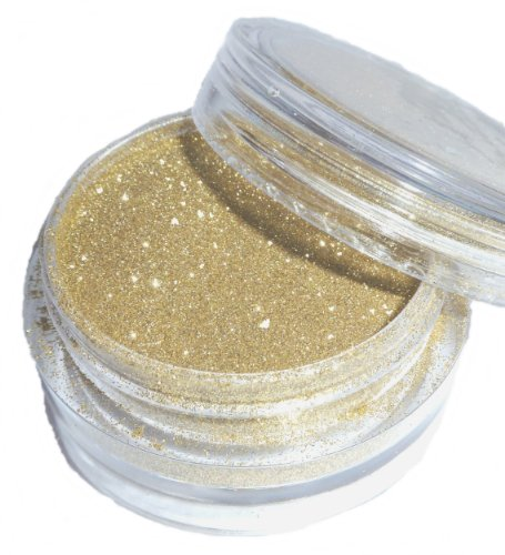 glitz-glitter-nail-body-face-art-glitter-dust-powder-pots-by-busy-bits-12-colours-available-golden-s