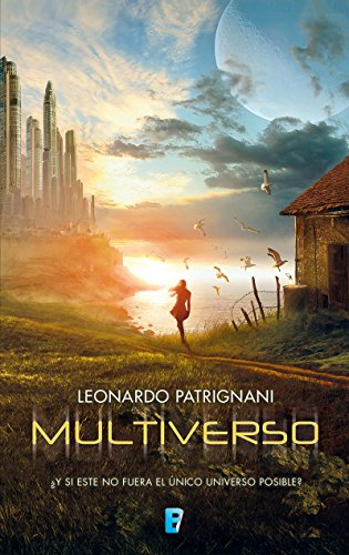 Multiverso descarga pdf epub mobi fb2