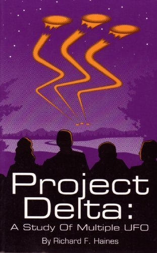 project-delta-a-study-of-multiple-ufo-by-richard-f-haines-1994-04-01