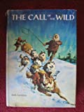 The Call of the Wild (Companion Library) (0448054582) by Jack London