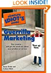 The Complete Idiot's Guide to Guerril...