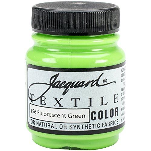 jacquard-products-fluor-green-textile-color-paint-acrylic-multicolour