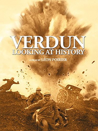Verdun: Looking at History