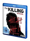 Image de The Killing / 3. Staffel / Blu-ray