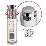 Best-Eye-Cream-1oz-Intense-Firming-Anti-Aging-Eye-Cream-Organic-Natural-Reduces-Fine-Lines-Wrinkles-with-Matrixyl-3000-Ocean-Based-Retinol-Tripeptides-Vitamin-C-E-All-Skin-Types