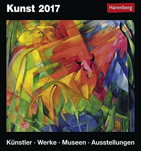 kunst-kalender-2017-kunstler-werke-museen-ausstellungen