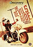 The Devil's Ride: Series 1 And 2 [DVD]
