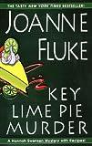 Key Lime Pie Murder (Hannah Swensen Mystery With Recipes) (Hannah Swensen Mysteries) (0758210191) by Fluke, Joanne