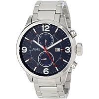 Tommy Hilfiger 1790903 Men's Watch