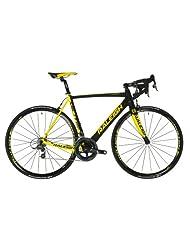 Raleigh Militis Race 2015 Road Bike