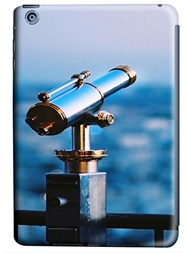 Ipad Mini Astronomical Telescope Pc Custom Ipad Mini Case Cover