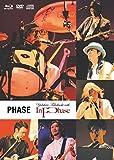 PHASE[Blu-ray/ブルーレイ]