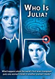 Who Is Julia [DVD] [1986] [Region 1] [US Import] [NTSC]