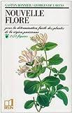 echange, troc Gaston Bonnier, Georges de Layens - Nouvelle flore