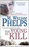 img - for Too Young to Kill book / textbook / text book