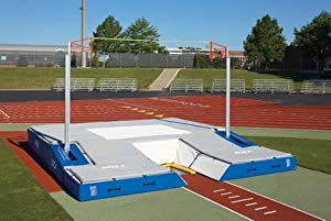 Buy Collegiate Pole Vault Value Pack by Gill Athletics