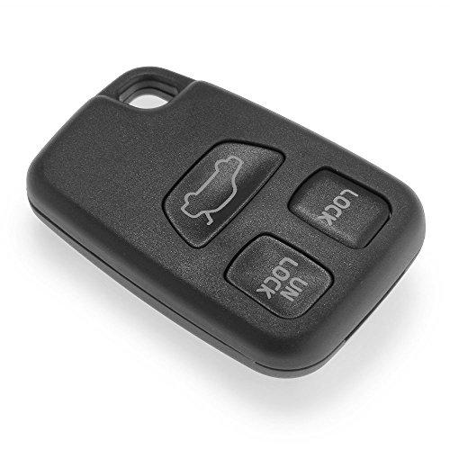 carchetr-guscio-di-chiave-in-abs-nero-3-tasti-per-auto-1998-2005-volvo-c70-v40-s40