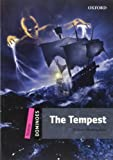 img - for Dominoes, New Edition: Starter Level: 250-Word Vocabulary The Tempest (Dominoes: Starter Level Starter: 250 Headwords) book / textbook / text book