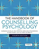 img - for The Handbook of Counselling Psychology book / textbook / text book