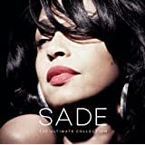 The Ultimate Collectionby Sade