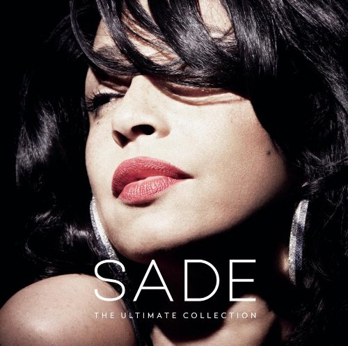 Sade - The Ultimate Collection (Cd1) - Zortam Music