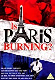 Is Paris Burning? [DVD] [Import]