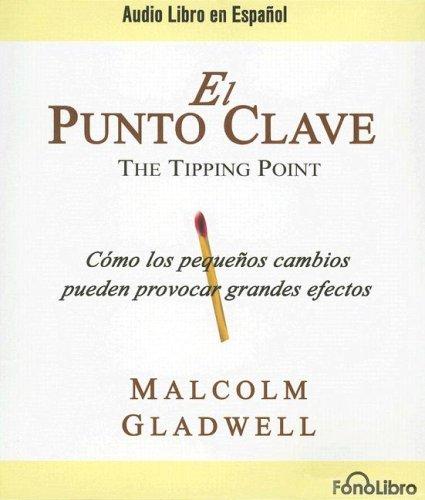 blink malcolm gladwell essays