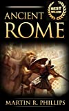 img - for Ancient Rome: Discover the Secrets of Ancient Rome book / textbook / text book