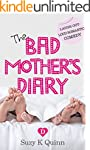 Bad Mother's Diary: LAUGH OUT LOUD RO...