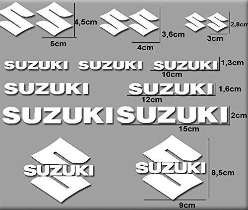 pegatinas-moto-rgsx-suzuki-r169-stickers-aufkleber-decals-autocollants-adesivi-blanco