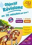 Objectif R�visions Fran�ais-Maths du...