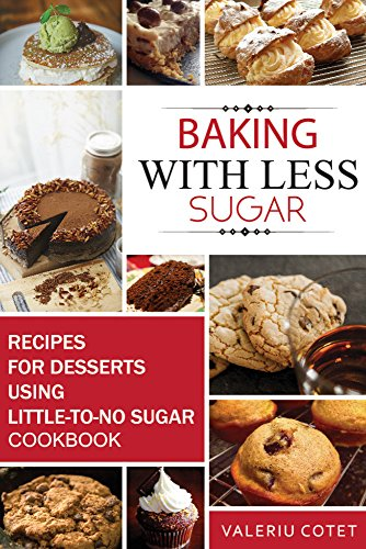 Cookbooks List The Best Selling Quot Cakes Quot Cookbooks