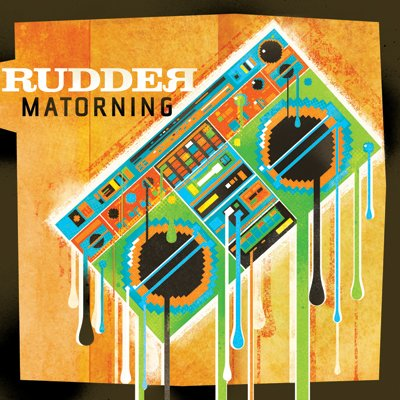 "Featured recording ""Matorning"""