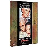 Les Liaisons dangereusespar Michelle Pfeiffer