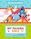 My Pajama Bible