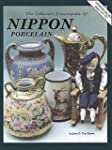 Collector's Guide of Nippon Porcelain