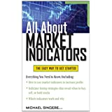 All About Market Indicatorsby Michael Sincere