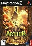 echange, troc Arthur et les minimoys