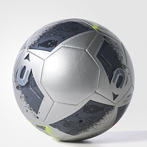 Adidas Performance Soccer Ball