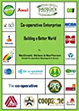img - for Co-operative Enterprise Building a Better World book / textbook / text book