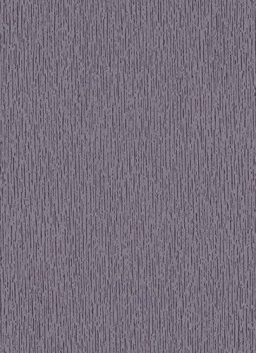 erismann-fame-6937-wallpaper-non-woven-plain-textured-grey-purple-glaze