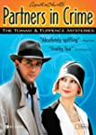 Agatha Christie's Partners in Crime:...