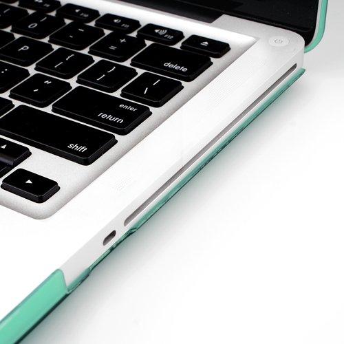 macbook pro case 13-2701346
