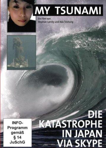 my-tsunami-die-katastrophe-in-japan-via-skype-1-dvd-lange-ca-44-min-alemania