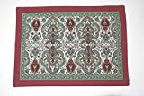 Abira Table Placemats (Set Of 6)
