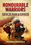 Honourable Warriors: Fighting the Tal...