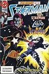 Starman (Vol 1) # 43 (Ref1103810638)