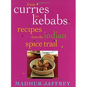 From Curries to Kebabs: R Livre en Ligne - Telecharger Ebook