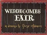 Widdecombe Fair (0571065597) by Adamson, George
