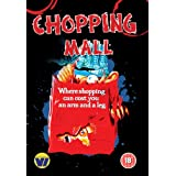 Chopping Mall [Video to DVD conversion]by Paul Bartel